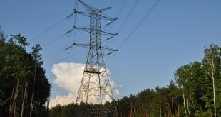 energetics-866490_640