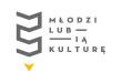 logo_M_LUB_K