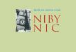 okladka_niby_nic