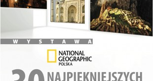 Wystawa_National_Geographic_plakat