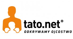Tatonet logotype